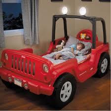 Best 25 Toddler car bed ideas on Pinterest