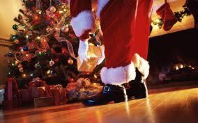 What Is The Best Christmas Tree Food by 154766 Christmas Fatherchristmas Xlarge Trans Nvbqzqnjv4bq Omxtpxgbkhuxdpi0rvhei03sg 7ztgsenndwy3fhgo Jpg