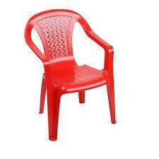 chaise enfant élia achat vente fauteuil jardin chaise