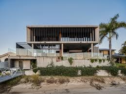 100 Bda Architects Andy Macpherson On Photographing Australias Trendsetting