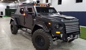 A.J. Burnett's 2016 Terradyne Gurkha RPV For Sale Retired Swat Armored Vehicle For Sale Inkas Huron Apc For Sale Vehicles Bulletproof Cars 8 Military Bug Out You Can Own Tinhatranch Best Custom Money Transport Trucks Or Vans Armortek V100 Commando Car M706 1972 Cadillac Gage Police Yes Buy An Mrap On Ebay Inside Story Secret Life Of Youtube Gurkha Mpv Armored Vehicle Used By Fuerza Civil Your First Choice Russian And Uk Armoured Car Driver Traing Mouredcars4x4 Hummer Humvee Hmmwv H1 Utah Truck Uk Resource