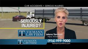 Sacramento Truck Accident Attorneys   Tiemann Law Firm - YouTube Napa County Truck Accident Sacramento Injury Attorneys Blog June I80 In Pennsylvania Lawyer Dui Crash Patterson 8 2017 Attorney The Best Of 2018 Accidents Fresno Personal Trial Law Firm Folsom Ca Category Archives Oakland When To Hire A Motorcycle Car Lawyers Amerio Our Experience Makes The Difference Common Causes Of Chico