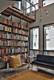 Fetco Home Decor Company Profile by Home Decor Inspiring Fetco Home Decor Remarkable Fetco Home