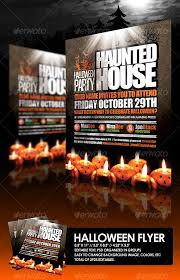 Free Halloween Flyer Templates by 45 Best Halloween Flyers U0026 Posters Images On Pinterest Business
