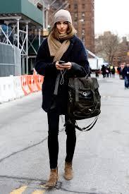 26 Best Winter Fashion Images On Pinterest