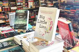 Authors Worth Binge Reading