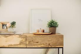le bureau verte atelier rue verte le usa un bureau au papier peint floral