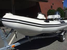 Jet Ski Rental Prices In Ocean City Md Hotels, Used Boats For Sale ...