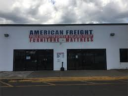 furniture and mattress store in scranton pa american freight