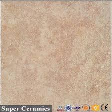 16x16 heat resistant non slip glazed ceramic tiles factories in