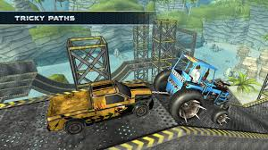 100 Truck And Tractor Pulling Games The Best Racing Game Ever Grand