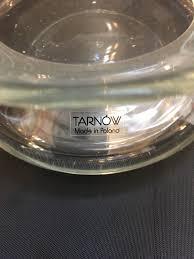 100 Poland Glass Outstanding Hand Blown Studio Art Glass Vase And 50 Similar