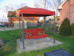 Home Depot Hampton Bay Sonoma / Sydney / Palm Canyon Gazebo Style ... Garden Sunjoy Gazebo Replacement Awnings For Gazebos Pergola Winds Canopy Top 12x10 Patio Custom Outdoor Target Cover Best Pergola Your Ideas Amazing Rustic Essential Callaway Hexagon Patios Sears