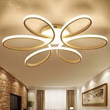 led deckenleuchte schlafzimmer einfache moderne atmosphäre wohnzimmer lichter warmen und romantisches zuhause kreative mode studie licht