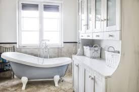 badezimmer design in der provence stil 205 fotos ideen