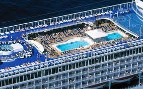 Norwegian Star Deck Plan 9 by Norwegian Sun Cruise Ship 2017 And 2018 Norwegian Sun