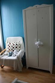 chambre bébé bleu canard bleu canard chambre chambre bebe noe 4 deco chambre bleu canard et