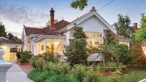 100 Victorian Home Renovation Finding A Balance How To Blend Period Homes With Modern Design