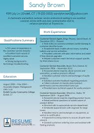 Effective Customer Service Resume Examples 2019 Customer Service Manager Resume Example And Writing Tips Cashier Sample Monstercom Summary Examples Loan Officer Resume Sample Shine A Light Samples On Representative New Inbound Customer Service Rumes Komanmouldingsco Call Center Rep Velvet Jobs Airline Sarozrabionetassociatscom How To Craft Perfect Using Entry Level For College Students Free Effective 2019 By Real People Clerk