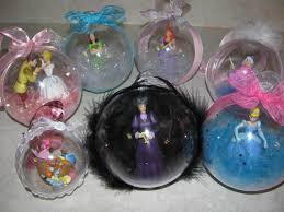 Nightmare Before Christmas Tree Toppers Bauble Set by Diy Disney Christmas Tree Decorations Easy Diy Frozen Christmas