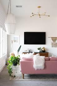 Living Room Makeovers 2016 by Aspyn U0027s Living Room Makeover Reveal Http Vintagerevivals Com