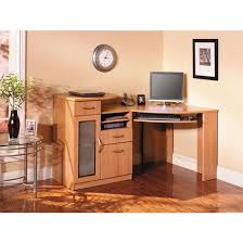 14 best house projects images on pinterest desks home office