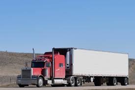 Hdt Truck Company Analysis Research Paper Academic Service 5 Driver Retention Ideas From Mats 2018 Workhound Home Trucking Companies In Springfield Mo Best Truck Resource Used Semi Trucks Trailers For Sale Tractor Imc Has Expanded Tristate Center Inc Prime Company Driving School Gezginturknet Midwest October 13 2010 Mo Official Website Gats Pride Polish Preview Contender Jl Contractings Custom Introduces New Service Vehicles Into Fleet Hogan Up Close Blog