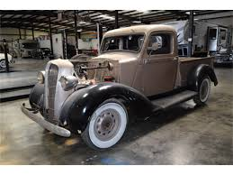 1936 Dodge Pickup For Sale | ClassicCars.com | CC-882759 1936 Dodge 1 5 Ton Truck In Budelah Nsw Plymouth Coupe For Sale Or Thking About Selling 422012 Pickup Sale Classiccarscom Cc1059401 1949 Chevy For Craigslist Chevy Truck Humpback Delivery Cc Model Lc 12 Ton 1d7hu18d05s222835 2005 Blue Dodge Ram 1500 S On Pa Antique And Classic Mopars Pickup Pickups Panels Vans Original 4dr Sedan Cc496602 193335 Cab Fiberglass Cc588947