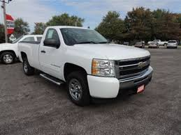 2019 Chevy Silverado 1500 Info Pictures Specs Wiki GM 6634028 ... 2 Easy Ways To Draw A Truck With Pictures Wikihow 2019 Silverado Diesel Engines Info Specs Wiki Gm Authority Imageshdchevywallpapers Wallpaperwiki K10 Blazer Famous 2018 Chevy Trucks Hot Wheels And Such 1938 Wikipedia File1938 Chevrolet 15223204193jpg Beautiful Ford Super Duty New Cars And S10 Elegant Old School Suburban Baby Pinterest Wallpapers Vehicles Hq