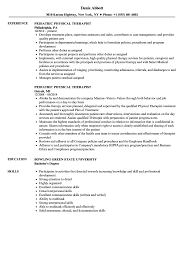 Pediatric Physical Therapist Resume Samples | Velvet Jobs Occupational Therapist Cover Letter And Resume Examples Cna Objective Resume Examples Objectives For Physical Therapy Template Luxury Best Physical Aide Sample Bio Letter Format Therapist Creative Assistant Samples Therapy Pta Objectives Lovely Good Manual Physiopedia Physiotherapist Bloginsurn 27 Respiratory Snappygocom Physiotherapy Rumes Colonarsd7org
