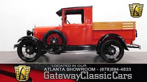 1929 Ford Model A For Sale #2115235 - Hemmings Motor News 1930 Ford Model A Pickup Truck Classic Other For Sale Hot Rod 1931 Stretch Cabcustom Auto Rebuilder 1929 5 Window Pickup Orlando Cars 1928 Aa Motorcar Studio Feature Town Sedan Ford Model Pickup With Miller Speed Equipment The Vault Iii By Brooklyn47 On Deviantart Fileford And Truck Rod Flickr Exfordyjpg Volo Museum