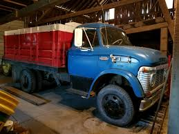 Ford Questions - My Sister Has A Ford F600 In Awesome Shape. It ... Selling My Truck In Excellent Cdition Very Reliable Sheerness Sell My Truck Today Best Image Kusaboshicom Im Selling Babynot An Actual Baby Steemit Car Trading In Questions Isnt Listed Cargurus Ford F350 Super Duty Why Is Car Not Showing Up For Nissan Ck20 Junk Mail Alaide Sa Auto Wreckers 1987 Chevy Streetrodding Willie Moore Classic Junk Without Title Archives Money 7082794313 Pickup Ute Flat Deck Scab Chasis Dcab Diesel Motorcycle Florida Baja Fernando Ferreyra Blue I Dont Need A Monster Wired