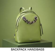 Handbags And Shoulder Bags : Amazon.co.uk Designer Handbags At Neiman Marcus Turn Into Cash In My Bag From Lkbennett Ldon Womens Faux Leather Handbag New Ladies Shoulder Bags Tote Handbags Shoes And Accsories Envy Gucci Bag In Champagne Champagne Sell Used Online Stiiasta Decoration Best 25 Brand Name Purses Ideas On Pinterest Name Brand Buy Consign Luxury Items Yoogis Closet Hammitt Preowned Fashion Vintage Ebay