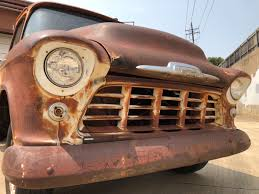 1956 Chevy 3100 Truck With Great Patina No Reserve Rat Rod Shop ... 1956 Chevy 3100 Truck With Great Patina No Reserve Rat Rod Shop Tylons Blog 1941 Chevy Truck Rat Rod Lot Shots Find Of The Week Onallcylinders 1934 Picture Car Locator Amazing 1954 Chevrolet Other Pickups Short Bed Download Wallpaper 1668x2224 Chassis Custom 69 Blown Dads Creations And Airbrush Insane 65 Rat Rod Burnout Youtube 2012 Rumble Look What You Missedby American Cars 22 Smoothies 350ci Truckcar This Might Be The Ugliest Coolest Ever