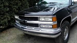 90 Chevy Silverado 1500 4x4 - YouTube Lvadosierracom Two Tone Roll Call Exterior 2018 Chevrolet Silverado Cheyenne Custom Gm Authority 33 Best Obs Chevy Images On Pinterest Trucks 4x4 And What Pickup Rusts The Least Grassroots Motsports Forum When The Working Man Gets Slammed Speedhunters Ck 1500 Questions I Have A 1999 Chevy Silverado Z71 K Hemmings Find Of Day 1972 P Daily How Rare Is 1998 Z71 Crew Cab Page 4 Forum 10 Trucks You Can Buy For Summerjob Cash Roadkill S10 Wikipedia Tahoe Anybody Else Think Been An Ugly Streak Since