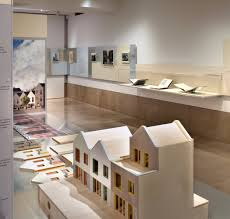 100 Designing Home 6 Architects Design The House Of Tomorrow The Spaces
