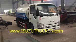 Manila Isuzu Water Bowser Tank Truck Ship To Philippines - YouTube Sprayer Nurse Truck Designs Sprayers 101 Concrete Agitorscartage Trucks Hire Tipper Water Towers Pulls Archives I5 Rentals For Rent 4 Granite Inc Cstruction Contractor Dust Suppression System Cw Machine Worx Jsen Gallery Bulk Delivery Services The Gasaway Company Film Production Elliott Location Equipment Trailers Mounted Vacuum Super Products Williamsengodwin Civil Brisbane H2flow