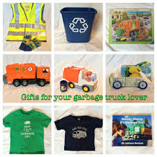 Gift Ideas For Your Garbage Truck Lover From Garbagetrucklove.com ... Garbage Trucks And Street Sweepers Birthday Truck Rileys 4th Cake Kids Pinterest Homemade Ideas Liviroom Decors Monster Party Supplies Targettrash Suppliesgame Dump Truck Theme Party 14 2012 In Dump Favor Bags Birthday Signgarbage Custom Made By Cstruction Favorsdump Craycstruction Boy Mama Teacher A Trtashy Celebration A Seaworld Mommy Trash Photo 1 Of 17 Catch My The Mamminas