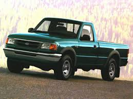 Ford Ranger Through The Years - Carsforsale.com Blog Ford Ranger Americas Wikipedia 2016 Msport 32 Tdci 4x4 Double Cab Review Autocar 2019 First Look Kelley Blue Book Fx4 2017 Review Carsguide Arrives In Dealerships Early Next Year Automobile Upcoming Raptor Might Go Diesel Top Speed New Midsize Pickup Truck Back The Usa Fall Jeep Wrangler Tj Forum Sports Pack Accsories Palenque Mexico May 23 In Stock The Likely Debuting At Detroit Auto Show Video Preview