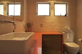 badezimmertrends 2017 berliner badezimmer im wandel der