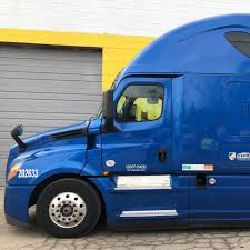 99 Roehl Trucking School Suburban Truck Driver Training Home Facebook