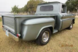 1961 Chevrolet Apache For Sale #2032738 - Hemmings Motor News Front End Parts 1938 Chevrolet Pepsi Truck Custom Build Part 2 Differences In Gmc And Chevy Frames Page 6066 01966 Autolirate 1961 Apache Accsories Amazoncom Awesome 60s Trucks For Sale Component Classic Cars Ideas Preserved Patina Mark Parhams 10 Drivgline Russel Griffins Is A Modernday Warrior Flashback F10039s New Arrivals Of Whole Trucksparts Or Ck Pickup 1500 Apache Longbed Fleetside For Sale 2032738 Hemmings Motor News Old Photos Collection All