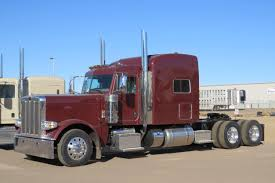 NEW 2016 PETERBILT 389 - 2016 Peterbilt 389 - Peterbilt Of Sioux ... Lunchboxsufu Home Facebook Aluma Trailers A Bar K Trailer Sales Sioux Falls Semi Trucks For Sale Sd Olander Trucking History Behind Love Food Trucks Heres Your Complete Guide To The 2018 Season Transportation Jobs Otr Company Or Owner Operator Used In Best Image Truck Kusaboshicom New 2016 Peterbilt 389 Peterbilt Of Very Nice Dressed Up 9mcds New Traveling Road Show Coming City 9th Marine 2007 Volvo Vt64t880 Sleeper 978115 Miles 2017 Kalyn Siebert Kshrg355t Scraper City
