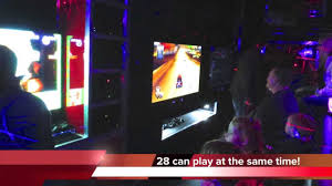 Omaha Birthday Party Ideas - Video Game Party - Trailer Truck ... Chevygmc Ultimate Truck Off Road Center Omaha Ne Mayjune 2016 Magazine By Issuu Chevrolet Colorado In Gallery Dodge Accsories 2013 Bozbuz Washington County Food Shdown Kenworth T680 76 High Roof Sleeper Exterior And Cabin 2015 Ram 2500 Tradesman Lifted Power Wagon 777 Customs Upfit Youtube Pal Pro 43 Rockstar Hitch Mounted Mud Flaps Best Fit Gametruck Lincoln Council Bluffs Party Trucks