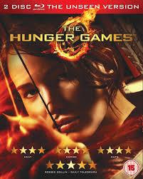 Lloyd Banks Halloween Havoc 2 Genius by The Hunger Games Kevinfoyle