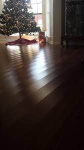 Home Depot Flooring Estimate by Top 10 Reviews Of Lowe U0027s Flooring