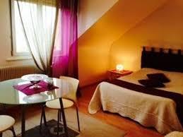 chambres d hôtes ribeauvillé alsace la chambre d hôtes ribeauvillé pour 2 à 3 personnes zénitude et