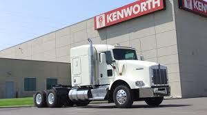 Used 2012 KENWORTH T800 | MHC Truck Sales - I0397695