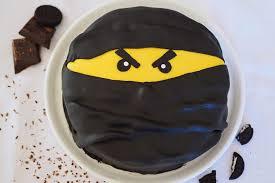 schoko oreo torte mit fondant torte what bakes