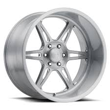 Wheel Collection - KC Trends Ford Truck World Scorpio Weld Wheels For Super Duty Sale Sema 2014 Racing Expands The Rekon Line Of Diesel Army 2012 Wheelsmov Youtube On Toyota Tacoma Toyota Tacoma 6 Lift Wheels Things Archives Page 3 Of Coolfords Series D50 Socal Custom Set 4 Prostar 15x5 15x14 Chrome 5x475 Pro Larry Larsons Limededition Now Available 2013 Introduces Forged Offroad D54 With Tire Global High Performance